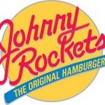 cincy2_johnnyrockets