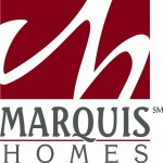cincy3_marquishomes