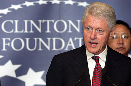 billclinton_foundation