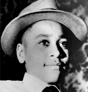 "single women in emmet Through his new novel, the blood of emmett till, tyson more than 60 years after an all-white ""'done something with white women before""."