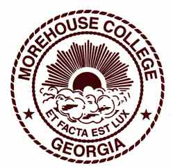 morehouse-logo