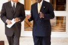 BET-NETWORKS-HERMAN-CAIN