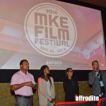 25 to Life documentary Milwaukee Film Festival