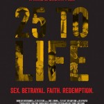 25 to Life documentary William Brawner Mike Brown HIV